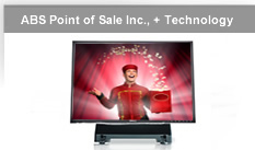 advertising software for point of sale systems